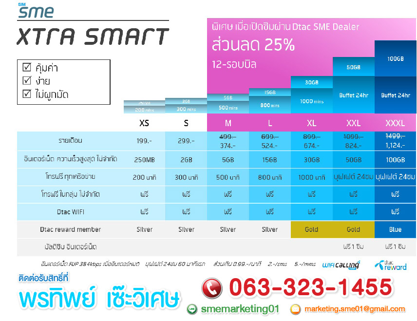 Extra-Smart_Promotion-05